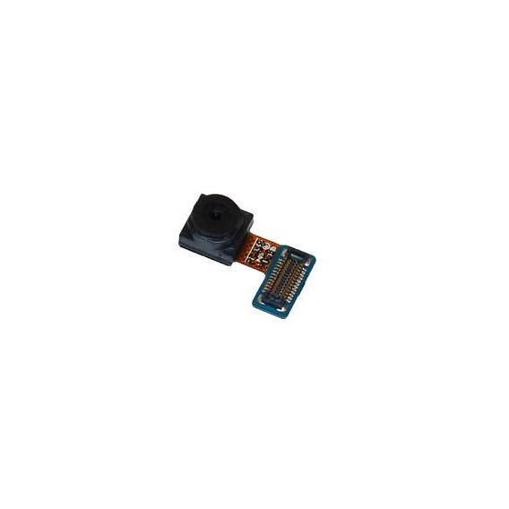 Front Kamera Flex Kabel Samsung Galaxy S4