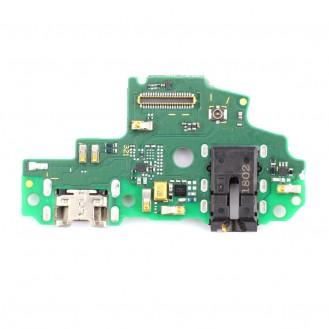 Huawei P Smart Micro USB Ladebuchse