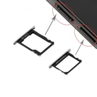 Simhalter Simkarten Halter für Huawei P8