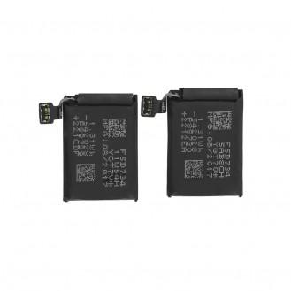 Akku für Apple Watch 3 42mm GPS Akku Battery Li-Polymer 342mAh A1859