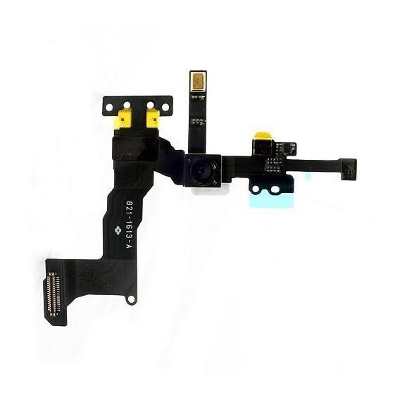 iPhone 5 Front Kamera Licht Sensor Flexkabel