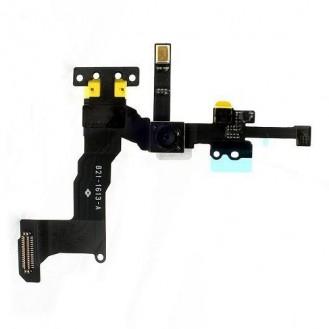 iPhone 5 Vorne Front Kamera Licht Sensor Flexkabel