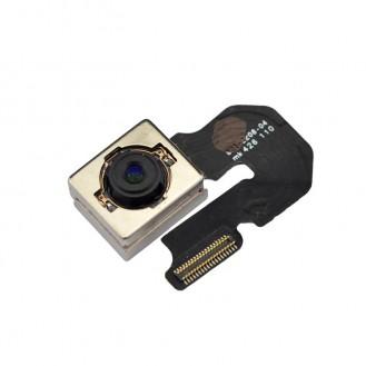 iPhone 6 Plus Rückkamera Flex