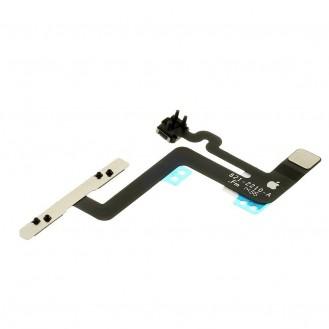 More about iPhone 6 Plus Flexkabel für Volume und Vibration A1522, A1524, A1593