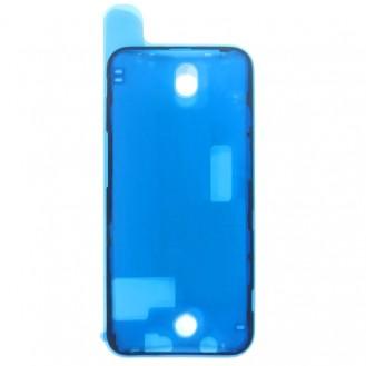 LCD Klebestreifen Kompatibel mit iPhone für iPhone 12