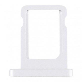 Sim Tray Karten für iPad Air 3 2019 (Silber)