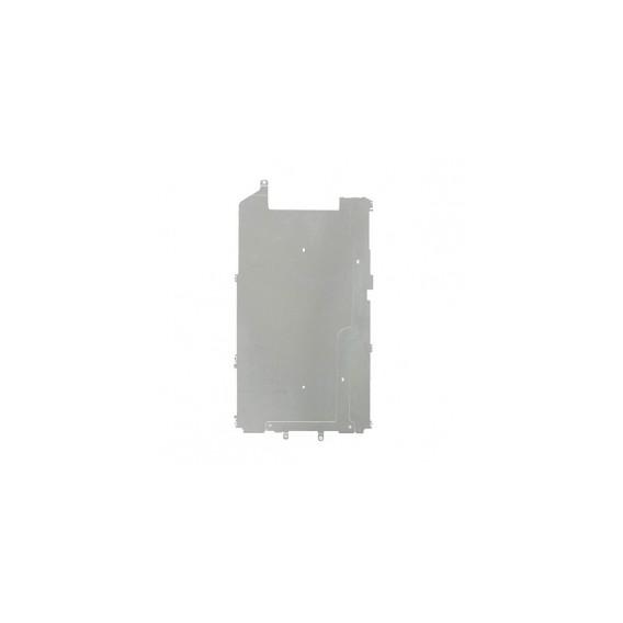 iPhone 6 Plus LCD-Metall Platte