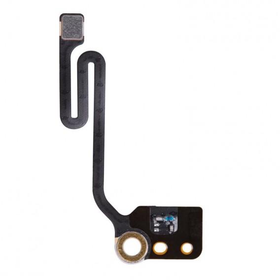 iPhone 6 Plus WiFi, WLAN Antenne