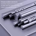Qianli i-Thor S2 Präzisions-3D-Textur-Y-Form-Schraubendreher
