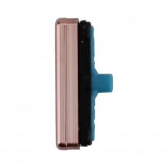 Samsung Galaxy S21 Serviceware Power-(Ein/Aus)/ Taste