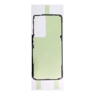 Samsung Galaxy S21 Rework Kit (Klebestreifen-, Dichtung-,und Schrauben Set