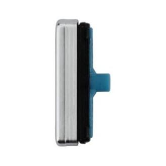 Samsung Galaxy S21 G991B/DS Serviceware Power-(Ein/Aus)/ Taste