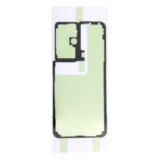 Samsung Galaxy S21 Ultra G998B/DS Akku EB-BG998ABY