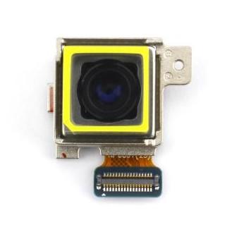Samsung Galaxy S21 Ultra 5G Hauptkamera Modul 10MP