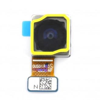 Samsung Galaxy S21 Ultra 5G Hauptkamera Modul 12MP