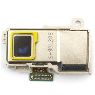 Samsung Galaxy S21 Ultra 5G G998B/DS Hauptkamera Modul Tele 10X
