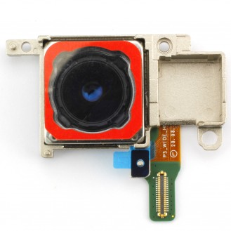 Samsung Galaxy S21 Ultra 5G G998B/DS Hauptkamera Modul VT 40MP