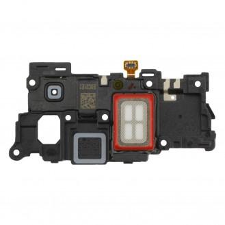 Samsung Galaxy S21 G996 Plus 5G Abdeckung Oben (Intern) Serviceware