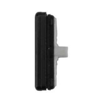 Samsung Galaxy S21 Ultra G998B/DS Serviceware Power-(Ein/Aus)/ Taste
