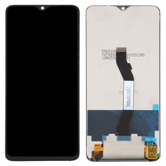 Original-LCD-Bildschirm und Digitalisierer für Xiaomi Redmi Note 8 Pro
