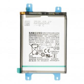 Samsung Galaxy A32 5G A326, A42 5G A426, A72 4G A725 Akku EB-BA426ABY