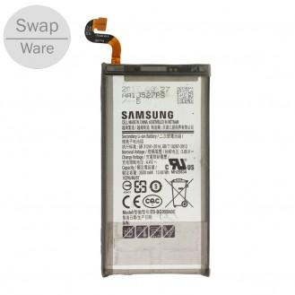 Samsung Galaxy S8+ G955F Akku EB-BG955ABE