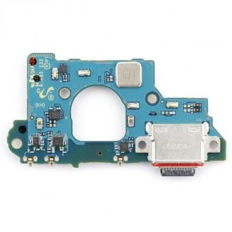 Samsung Galaxy S20 FE G780F Dock Connector Ladebuchse