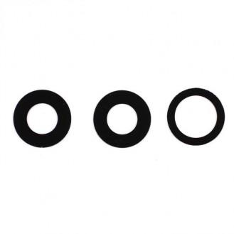 Kameraglas Kamera Linse  Kompatibel mit iPhone 12 Pro Max