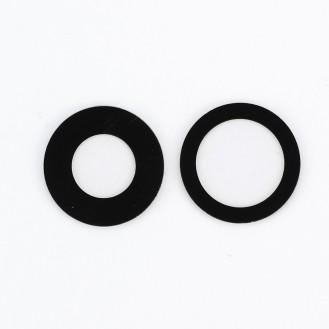 Kameraglas Kamera Linse  Kompatibel mit iPhone 12 Mini