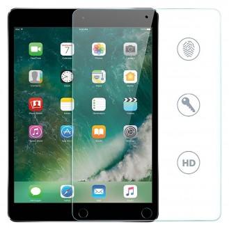 iPad Air 3 Tempered Panzerglas Schutzfolie