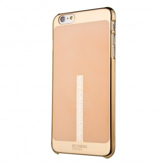 Beckberg  Bling Luxus  Strass Case iPhone 6 4`7