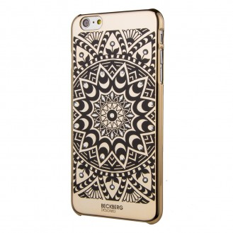 More about Beckberg Bling Strass Luxus iPhone 6  Plus