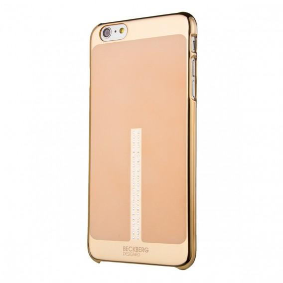 Beckberg Bling Luxus Strass Case iPhone 6 5`5