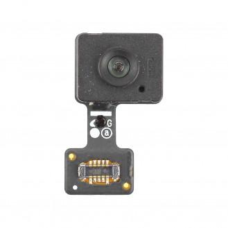 Fingerprint Sensor Kompatibel mit Samsung Galaxy S20 FE G780F / 5G G781B