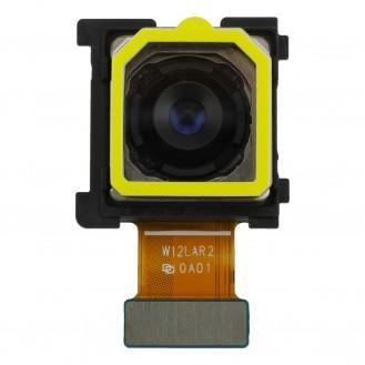 Samsung Galaxy S20 FE G780 Hauptkamera Wide 12MP