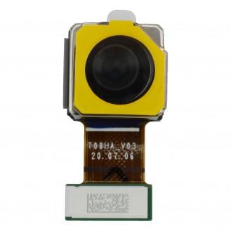 Samsung Galaxy S20 FE G780 Hauptkamera 8MP