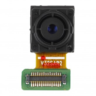 Samsung Galaxy S20 FE G780 Front Kamera 32MP