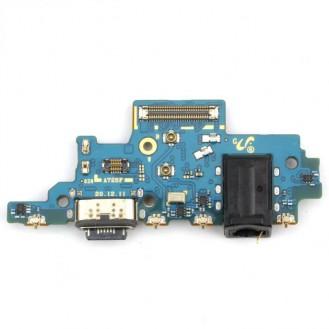 Dock Connector kompatibel mit Samsung Galaxy A72 A725F / A726B