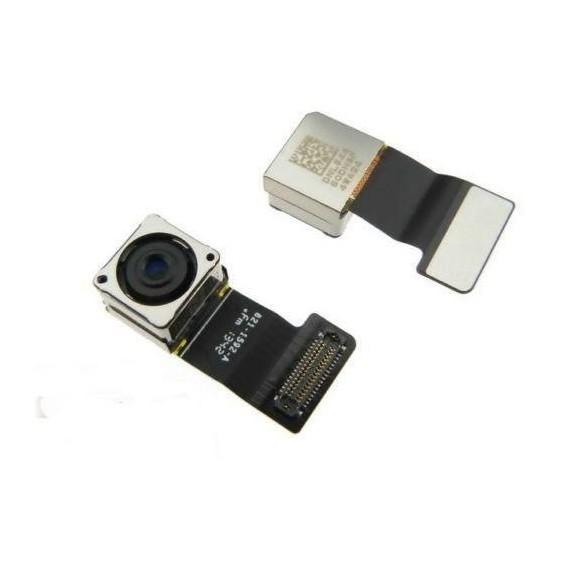 iPhone 5S Haupt Kamera Mikrofon Flex