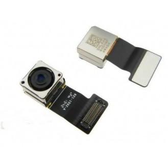 iPhone 5S Haupt Kamera Mikrofon Flex A1453, A1457, A1518, A1528, A1530, A1533