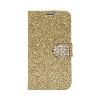 More about Bling Strass Hülle mit Kredit Karten Slots Galaxy S6 Gold