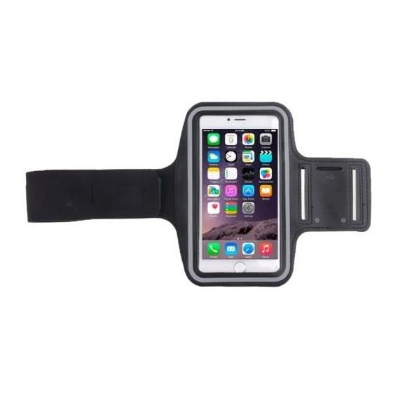 Sport Armband Fitness Tasche iPhone 6 plus 6S Plus