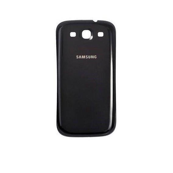 Samsung Galaxy S3 Akkudeckel I9300