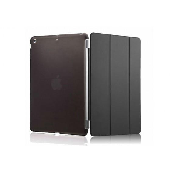 iPad Pro Smart Cover Case Schwarz