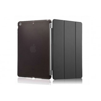 iPad Pro Smart Cover Case Schwarz