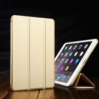 More about iPad Pro Smart Cover Case Gold