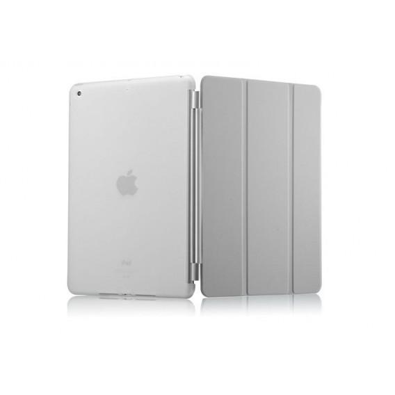 iPad Pro Smart Cover Case Grau