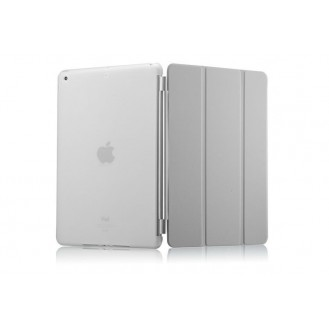 More about iPad Pro Smart Cover Case Grau