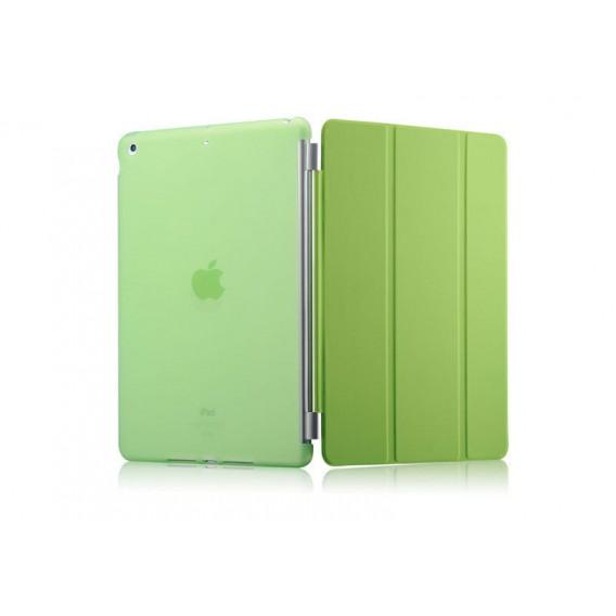 iPad Pro Smart Cover Case Grün