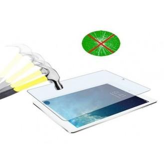 Tempered Glas Panzer Schutzfolie Folie iPad Pro
